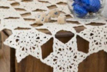 Crochet Patterns Reading : How to read crochet patterns Crochet/knitspiration Pinterest