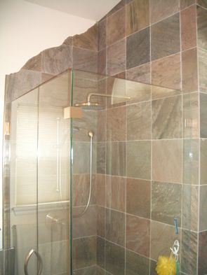 Pin By Momelisse Bayview On Bathroom Reno How To Pinterest