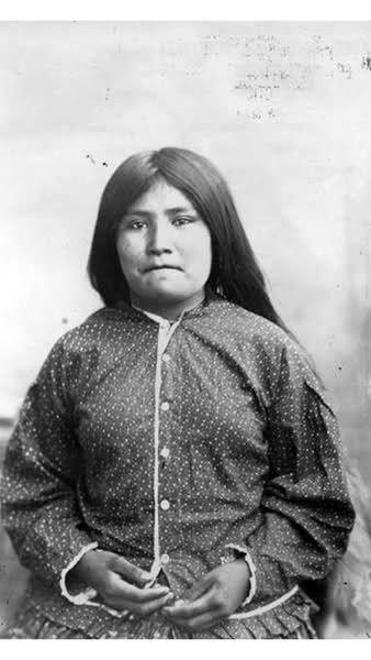 chiricahua apache woman first nation  apache pinterest