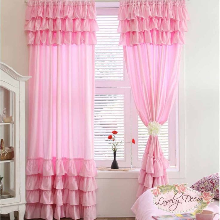 pink and green nursery curtains leopard blackout curta