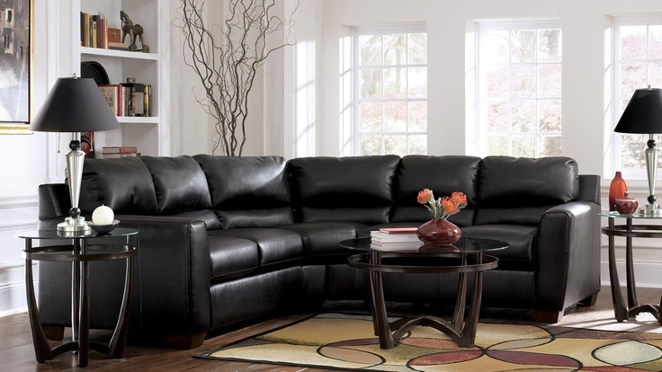 Pin By DFW Furniture On Livingroom Furniture Pinterest