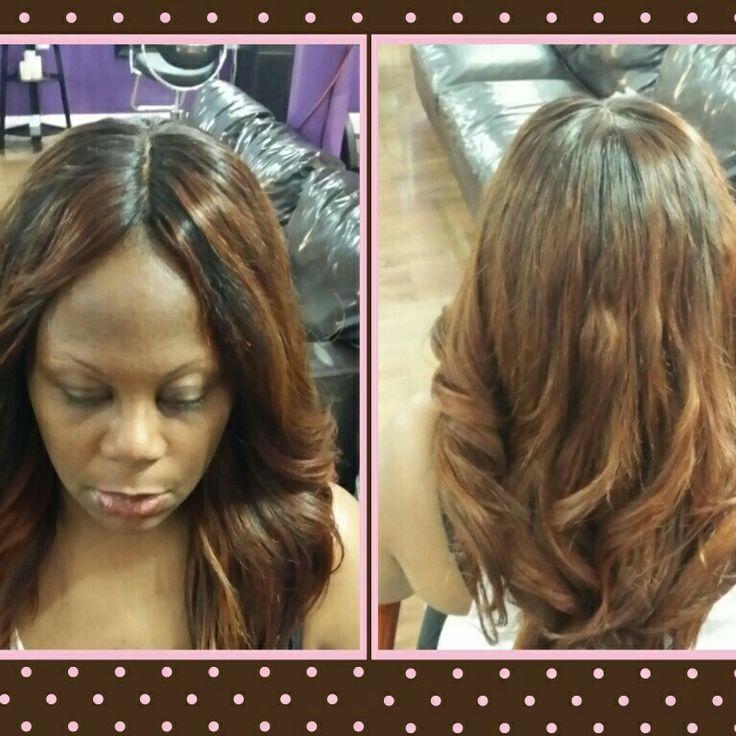 safari beauty studio salon jamaica