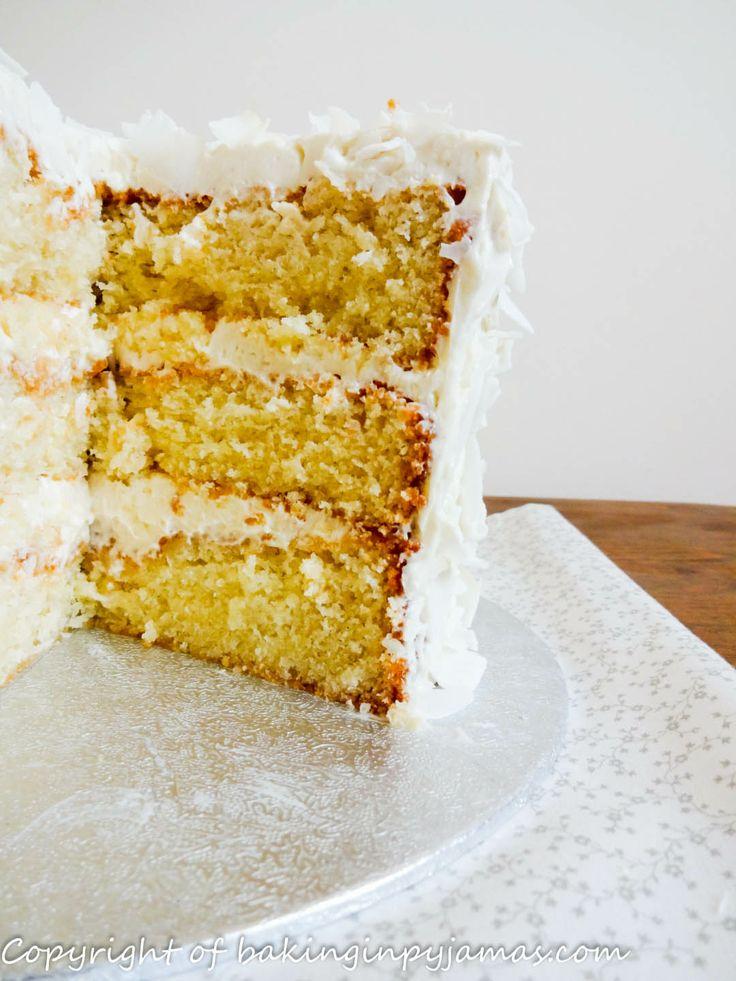 rum cake coconut cake iii coconut cake orange coconut cake coconut ...