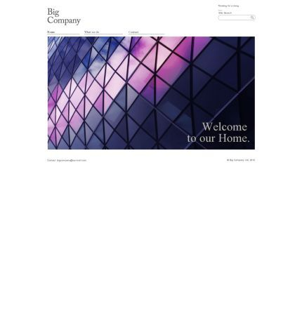 Profesional Web Desing | Profesional Web Desing | Pinterest: pinterest.com/pin/82612974388599412