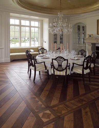 Beautiful Hardwood Flooring Hardwood Floors Pinterest
