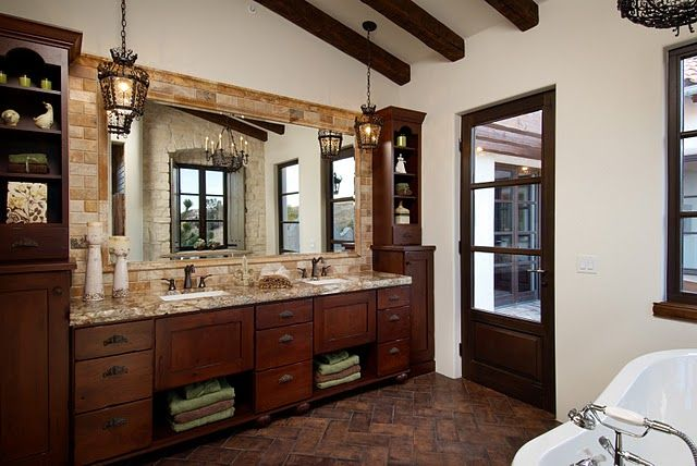 Pin by bkckitchenandbath on bathrooms by bkc pinterest for 0 kitchens and bathrooms