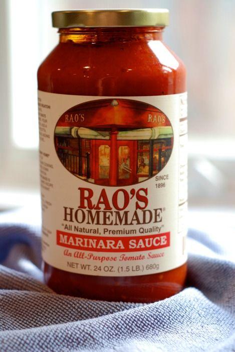 Semi-Homemade Paleo Spaghetti And Meatballs | Award-Winning Paleo ...