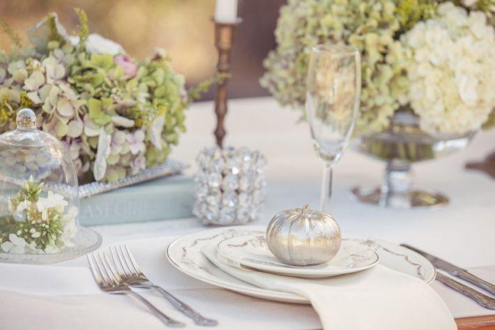 Tema Matrimonio Da Favola : Matrimonio da favola cenerentola organizzazione matrimonio