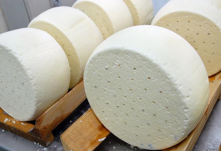armenian cheese