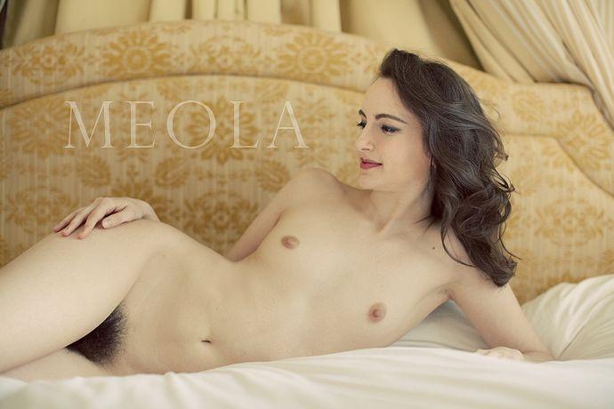 christa meola boudoir nude photography photographer workshop new york