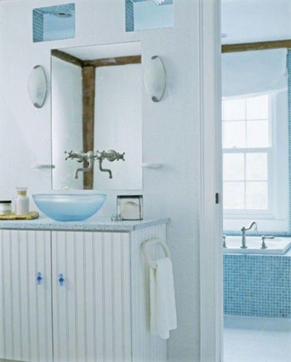 seaside bath bathroom ideas pinterest 17 best images about beach coastal chic 2 on pinterest