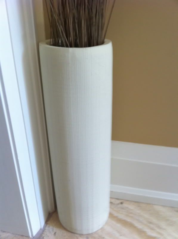 Image Result For Inch Tall Floor Vases