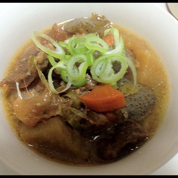 Stewed beef | stew beef | Pinterest