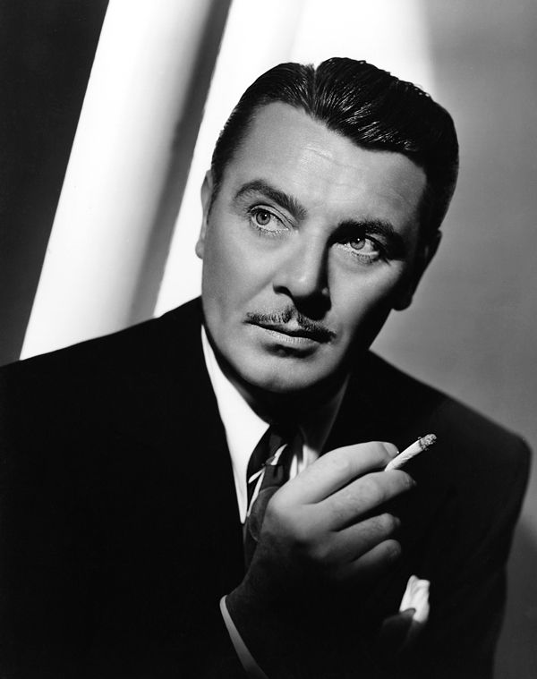 George Brent Net Worth
