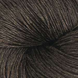 Linen Yarn at Eat.Sleep.Knit