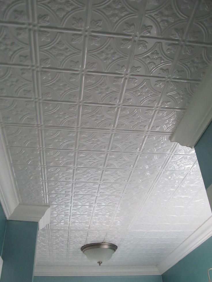 decorative ceiling tiles via home depot kitchen design acoustical ceiling tiles decorative acoustical board
