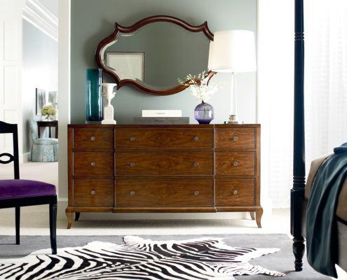 henredon modern craftmans bedroom pinterest