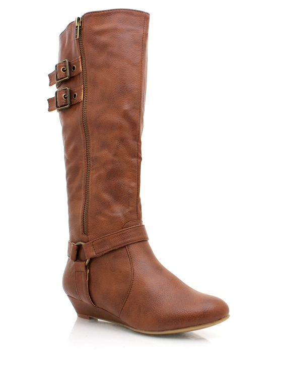 side zipper boots $36.30  Need to have these