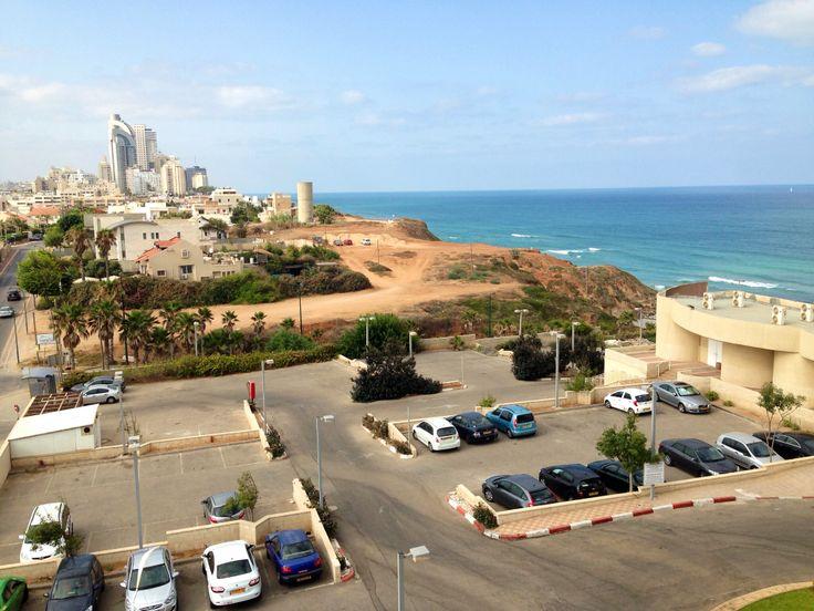 Netanya Israel  City new picture : Netanya, Israel | Places I've been | Pinterest