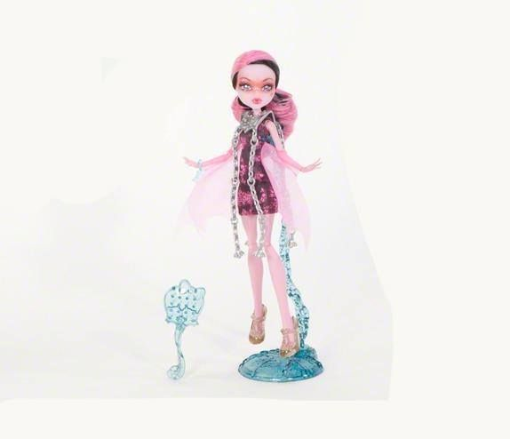 watch monster high full movies online free