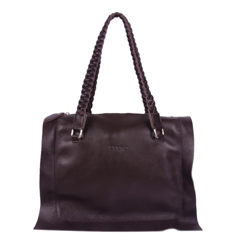 Uk: Bill Brown Bags: Shoes Bags