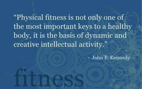 Physical fitness | Weight Loss & Diet Inspiration | Pinterest