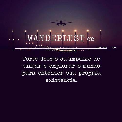 wanderlust movie quotes - photo #8