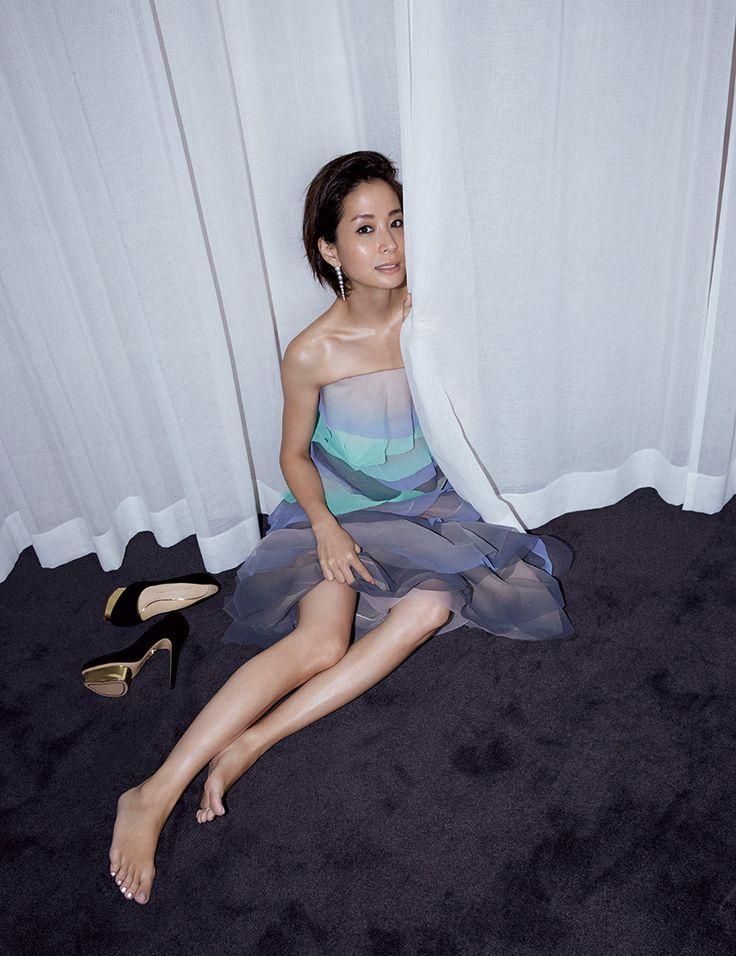 内田恭子の画像 p1_35