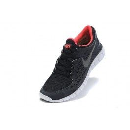 Special Offer 2011 New Arrival Nike Free Run + Womens Running Shoes