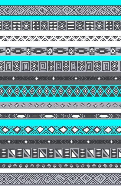 f0df4d1273d15bd7698ceed93d60a805.jpg 400×615 pixels