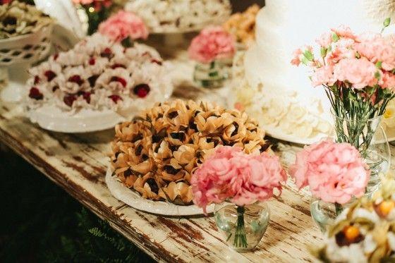 decoracao casamento presidente prudente:20131006casamento_presidente-prudente_trinita_torin-zanette_28-560×373