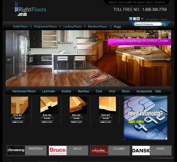 website design company san francisco