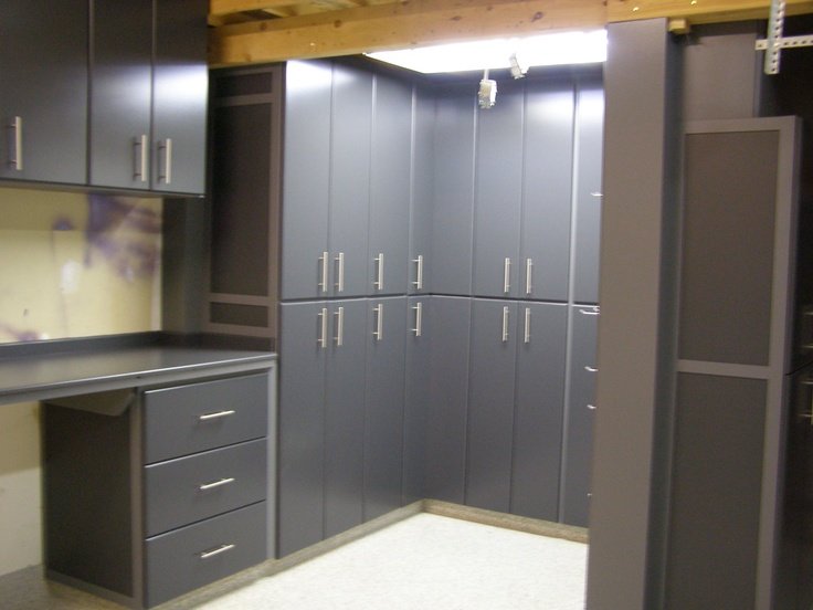 Storage cabinets storage cabinets calgary for Ak kitchen cabinets calgary