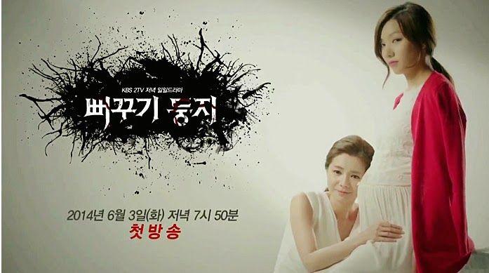 Phim Hàn Quốc: Hai Người Mẹ