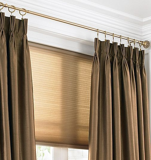 Jcpenney Discontinued Curtains