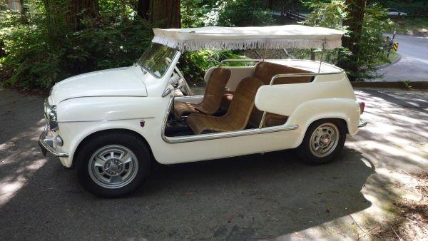 Sacramento Craigslist Cars Autos Post