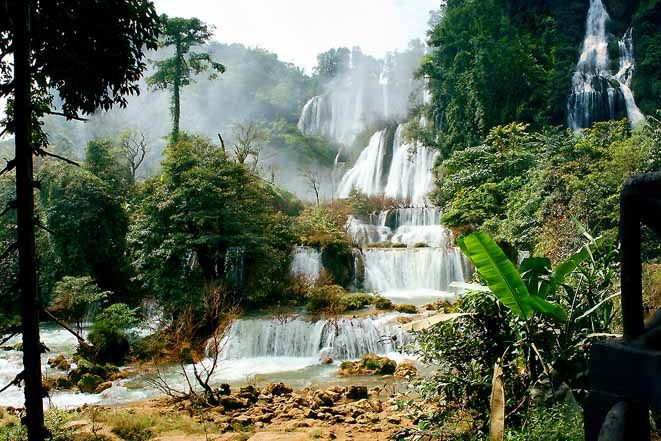 Kamphaengphet Thailand  city photos gallery : Pin by Sandy Penny . WritingMuse . Sweet Mystery Books on I love Wate ...