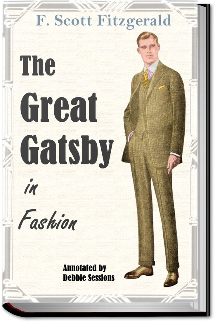 1920 39 S Mens Hats Great Gatsby Era Hat Styles