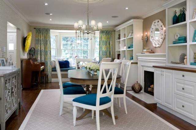 candice olson dining room pretty gorgeous rooms