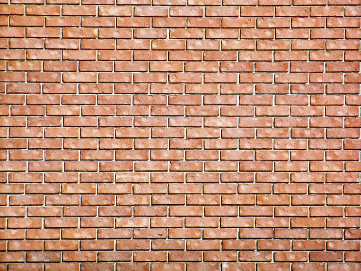 brick backgrounds