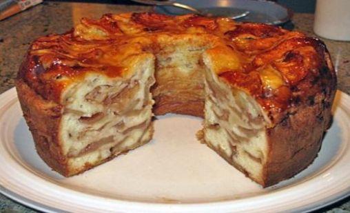 jewish desserts rosh hashanah