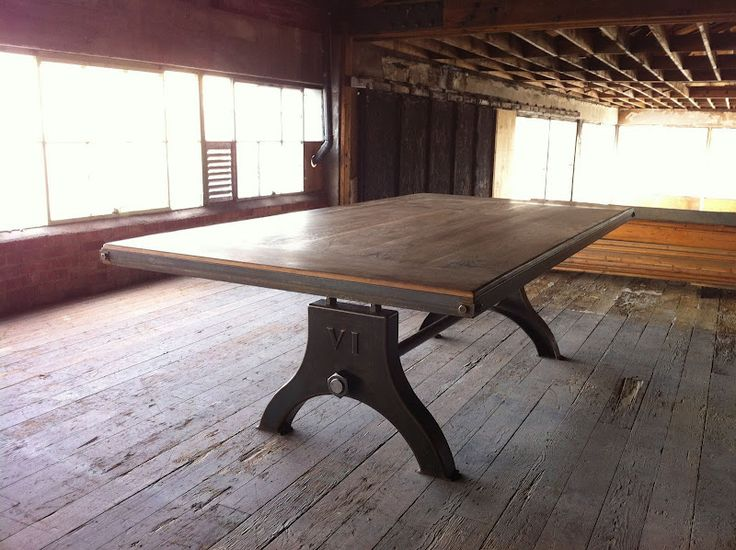 conference room table 3 de office pinterest