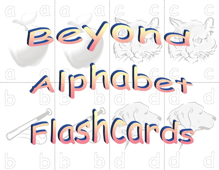 Pin by first teachers on printable children 39 s activities for How do you play go fish