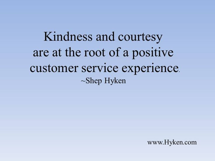 customer service quote professional pleasantry pinterest
