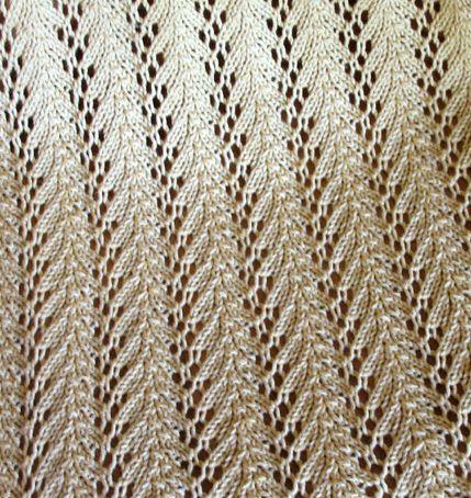 Lace Knitting Stitches Pinterest : Vine lace KNITTING STITCHES Pinterest