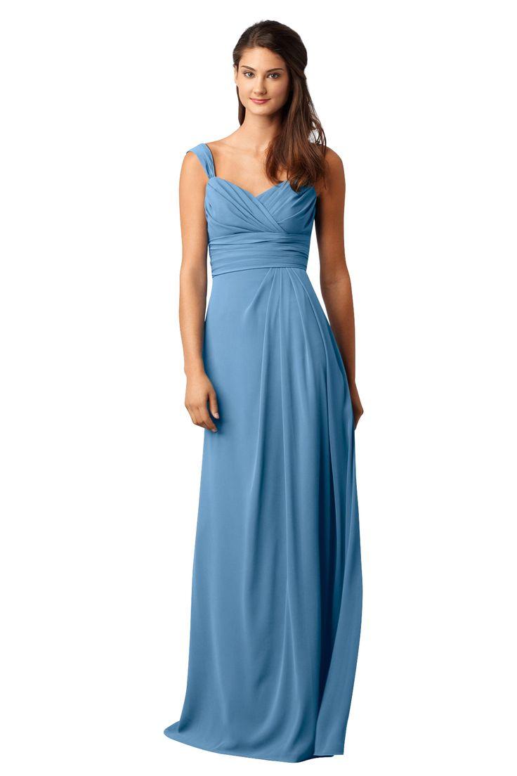 Mother of the bride dresses richmond va – Wedding celebration blog