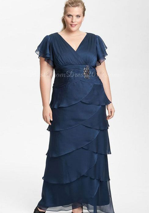 Plus Size Mother Of The Bride Dresses Vancouver Bc 90