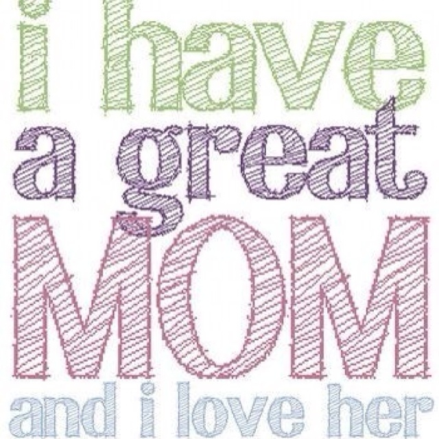 Best Mother In The World Essay