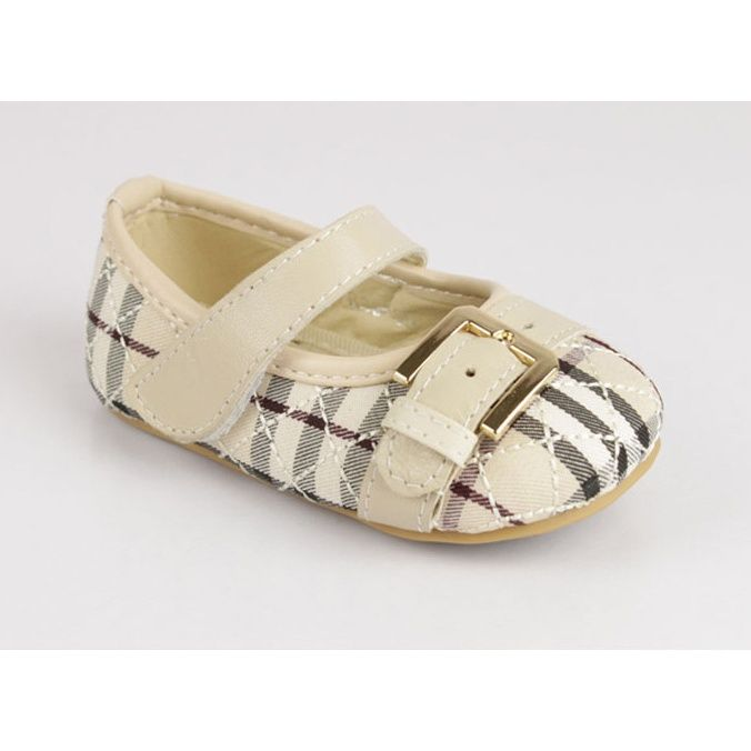 21842 Burberry Baby girl's Shoes - m