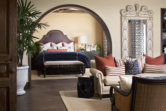 Wayfair Bedroom Idea Home Decor Diy Pinterest